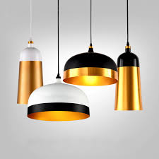 incredible black and gold pendant light popular black gold lamps black gold lamps lots
