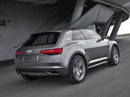 audi a9 2015. audi a9 concept car price 2015