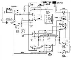 Unique webasto heater wiring diagram photos electrical diagram