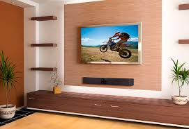 security system wiring diagram images water heater wiring diagram further hide tv above fireplace cable box