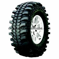 mud tires. Simple Mud 3310516 Comforser Tire Thruster Mud Tires Intended Mud Tires C