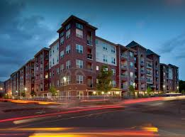 ... Fresh 3 Bedroom Apartments Downtown Denver On Regarding Simple And New 2