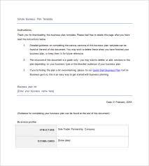 aqualisa quartz case study solution manuals how to  ideas for discursive essay topics uk