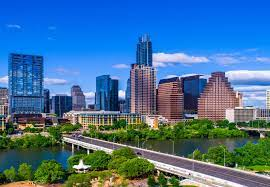These Are Austin's 5 Fastest-Growing ...