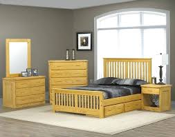 master bedroom furniture arrangement ideas. Bedroom Furniture Arrangement Master Layout Ideas R