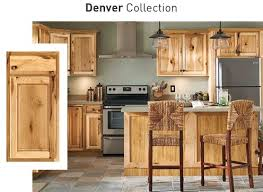 Denver Collection Cabinets To Go Charlotte S77