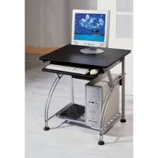 small desk for office. small office desks lovely about remodel decorating desk ideas with decoration for s