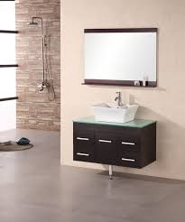 36 inch bathroom vanity with top. Lighting Decorative 36 Bathroom Vanity With Top 38 DEC1100 Size0 Under $200 Inch