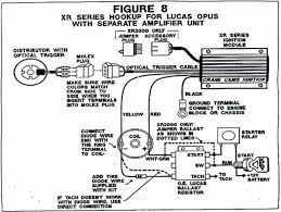 crane 8 11 hi 4 electrictronic ignition wiring diagram crane Crane Hi 4 Single Fire Ignition Wiring Diagram crane hi electrictronic ignition wiring diagram 2011 02 24_035907_1cranesch