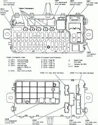 1996 honda civic window wiring diagram wiring diagram 1997 honda civic wiring diagram electronic circuit