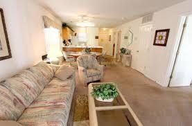 Furniture Furniture Stores In Branson Mo Decoration Ideas Cheap