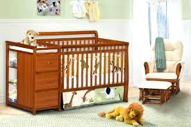 cherry wood baby crib cherry wood change table white baby cribs with changing table cherry wood change table cherry wood cherry wood crib babies r us dark