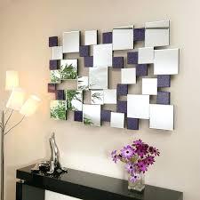 mirror wall art decor beveled mirror wall decor all about mirror wall decor mirror art wall