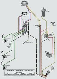 wiring mercury diagram switch ignition 10 wires product wiring pollak marine ignition switch wiring diagram ignition switch wiring omniblend rh omniblend pro mtd ignition switch wiring diagram universal ignition switch wiring