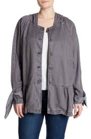 Nordstrom Rack Plus Size Coats SUSINA Coats Jackets for Women Nordstrom Rack 92
