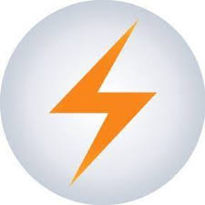 5watt - Shop   Facebook
