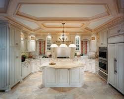 Kitchen Remodeling Business World Class Kitchen Bath Design Center 870 New Jersey 34
