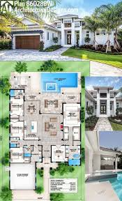 southern homes and gardens house plans unique wonderful southern southern homes and gardens house plans