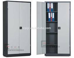 wardrobe : Steel Wardrobe File Cabinet Steel Wardrobe File Cabinet ...