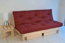 futon sofa bed with storage. Brilliant Bed Futon Sofa Beds Storage Intended Bed With C