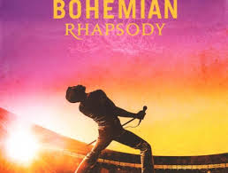 Queen ‎– <b>Bohemian Rhapsody</b> (The Original Soundtrack) | Магазин ...