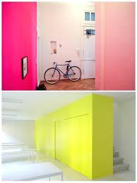 washable paint for walls non toxic washable acrylic paint for kids wall paint distributor wanted best