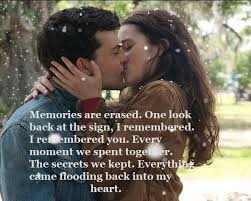 Beautiful Movie Quotes Best of Beautiful Creatures Not In The Book Nice Quote Though Beautiful