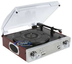 crosley radio tech cra ma mahogany turntable usb am fm product crosley radio cr6007a mahogany tech cr6007a ma