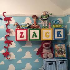 best 25 toy story room ideas only on pinterest toy story for toy story wall art on wall art childs room with wall art toy story wall art 18 of 20 photos