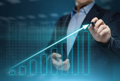Free Stock Market Charts And Graphs Forex Free Stock Photos Stockfreeimages