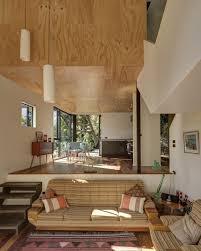 split level house plans nz new split level house plans nz wonderful split plan house s best