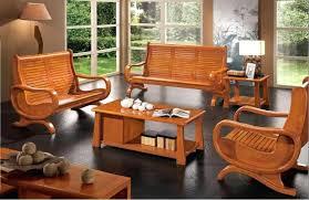 modern wooden sofa designs.  Sofa Modern Wooden Living Room Furniture Wood Designs Solid Design In Modern Wooden Sofa Designs 4