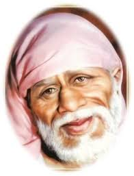 Image result for images of baba smiling