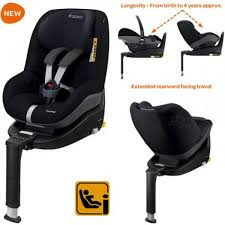 maxi cosi 2way pearl 2 way fix base