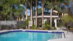 ... Swimming Pool with Free WiFi+ ...