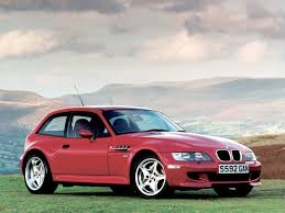 Bmw z3 1996 photo 8 Z3 Roadster E368 Z3 Coupe Imola Red Autoblog Bmw E368 Z3 Coupe Oem Paint Color Options