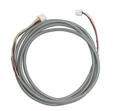 Hot Water Heater Accessories Tankless Water Heater Accessories Rheem Water Heaters