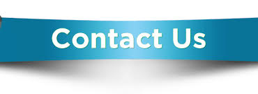contact us overnightwithus