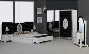 Luxury Design Möbel Online Maisonargenteuilcom