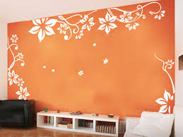 full size of wall paintings for living room india beautiful eco friendly vinyl wall stickers large