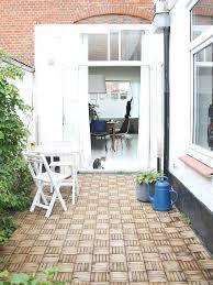Luxury Scheme Cheap Patio Flooring Ideas Of Patio Floor Ideas