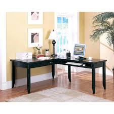 buy home office desks. Terrific The Benefits Of L Shaped Home Office Desks Simple Furniture Black Design Small Ideas Pinterest Buy I