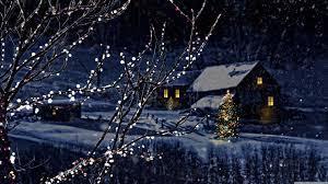3840 X 2160 Christmas Wallpapers - Top ...