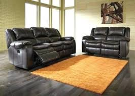 Ashley Furniture Power Reclining Sofa Reviews Problems