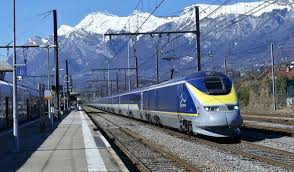 Is The Eurail Pass Right For You Heres How To Find Out