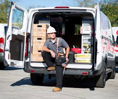 preparationthe tools equipment to do the job right dish network installers