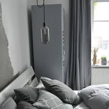Schlafzimmer Altrosa Grau Gesunde Bettdecken Bettwäsche Rosa Weiß
