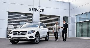 In the showroom, the magic takes form and the results of our extensive classic car experience are on display! Mercedes Benz Service Portland Or Repairs Amp Maintenance