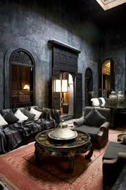Awesome medieval bedroom furniture 50 Living Room 50 Best Moroccan Living Room Decor Ideas Home Decor Design The Telegraph 193 Best Living Room Family Room And Den gothic Steampunk