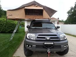 4th Gen T4R Picture Gallery - Page 195 - Toyota 4Runner Forum ...